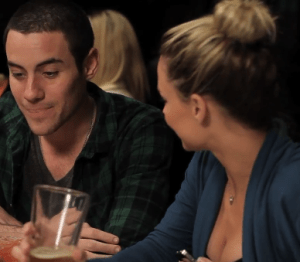 How to Not Pick Up Women at Bars (Guest Posting by a Woman)