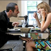 five turn-offs on a date that every guy should avoid