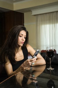 Three Reasons For Dating Single Mothers / Divorced Women