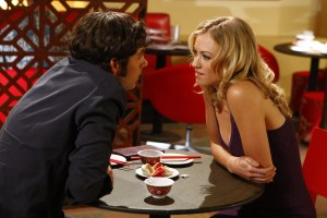 Five Simple Ways to Be More Interesting to Women on a Date and Before