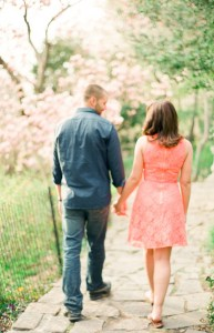 Five Effective Ways to Become a More Interesting Guy to Girls