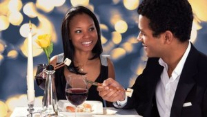 """A Different """"Rule"""" For Calling The Girl After a Great First Date"""