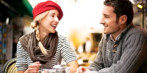 Two Popular But Bad Dating Tips You Should Not Follow