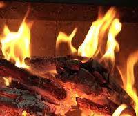 fire romantic interest
