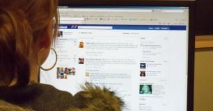 facebook add request