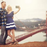 dating in san francisco changed