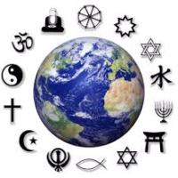 dating different religion