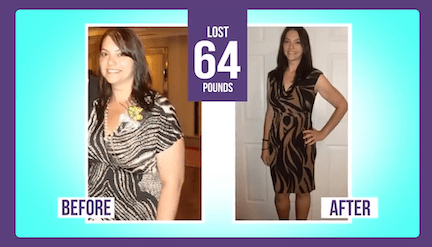 biofit-before-and-after-result-lost-64-pounds