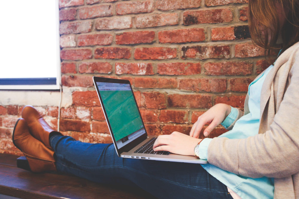 Managing your boss's emails