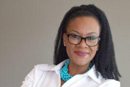 Lisa N. Alexander, Expert Speaker