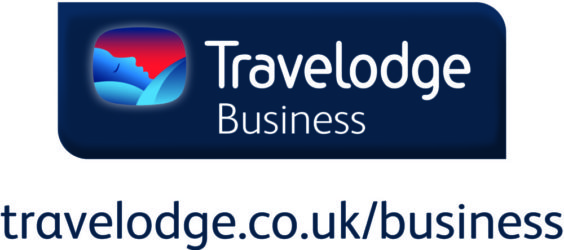You think you know Travelodge?