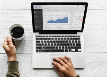 20 websites that will help any business