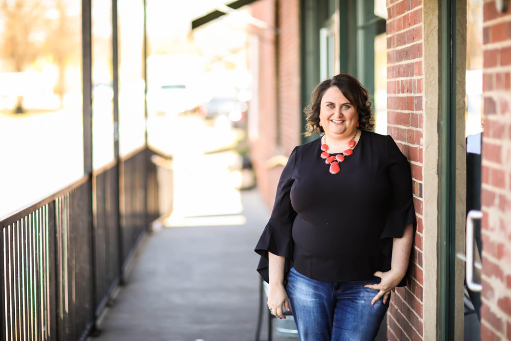 Day in the life: Kara Tanenbaum, EA at Lakeside Project Solutions