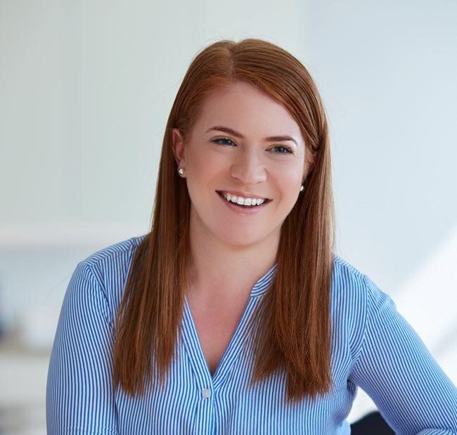 Day in the life: Hayley Lawrence, PA to Regional General Manager and Administration Assistant to Founders Office - The British Virgin Islands