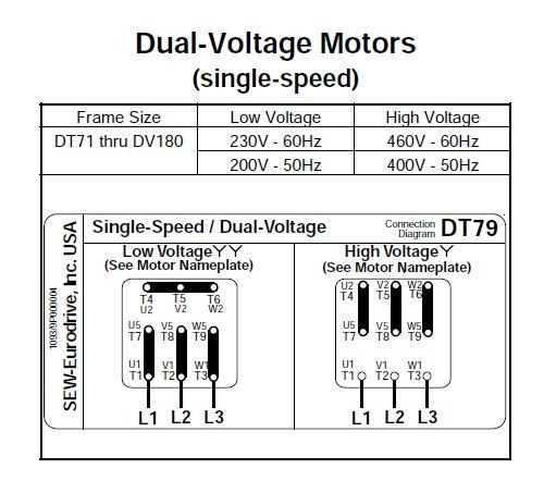 part start winding motor diagram two speed motor diagram elsavadorla
