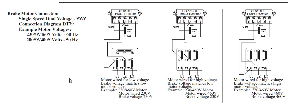 Brake motor wiring high voltage electrical drawing wiring diagram nice 208 volt motor wiring diagram embellishment electrical rh itseo info 230 3 phase motor wiring asfbconference2016 Images