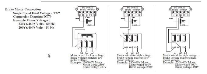 3 Phase Ac Motor Wiring Diagram   motorwallpapers