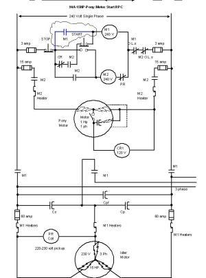 Baldor Motor Wiring  impremedia