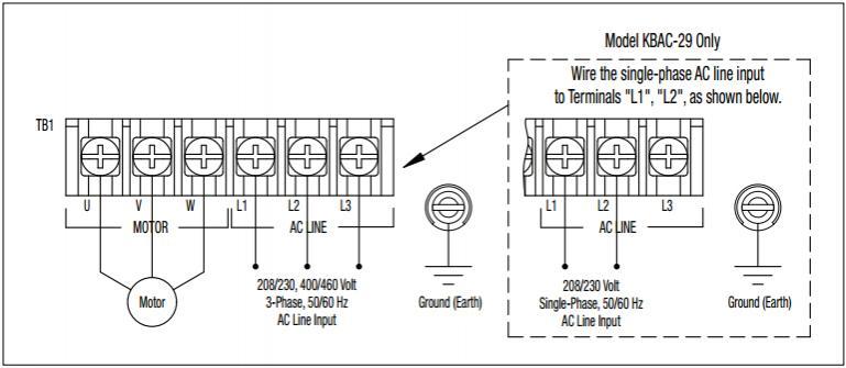 Dayton Electric Motors Wiring Diagram Wiring Free Wiring Diagrams