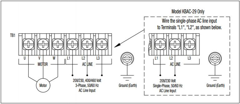 119640d1413680544 vfd motor combo question kbac wiring?resize=680%2C296 leeson motor wiring diagram for electric terminals wiring diagram leeson single phase motor wiring diagram at gsmx.co