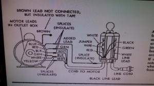 Need Wiring Help PLEASE!