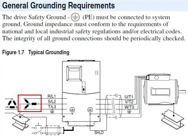 siemens micromaster 440 wiring diagram wiring wiring diagram