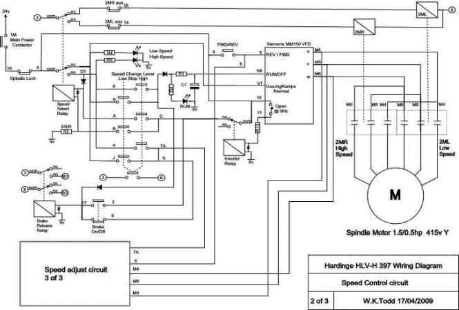 480v To 240v 120v Transformer Wiring Diagram furthermore A Star Delta Wiring Diagram Switch additionally Star Delta Circuit Diagram additionally Wiring Diagram For Contactors further Single Phase Distribution Diagrams. on abb star delta starter wiring diagram