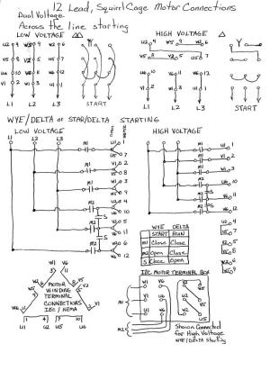 Can a VFD phase converter power a 10hp26A lathe?  Page 2
