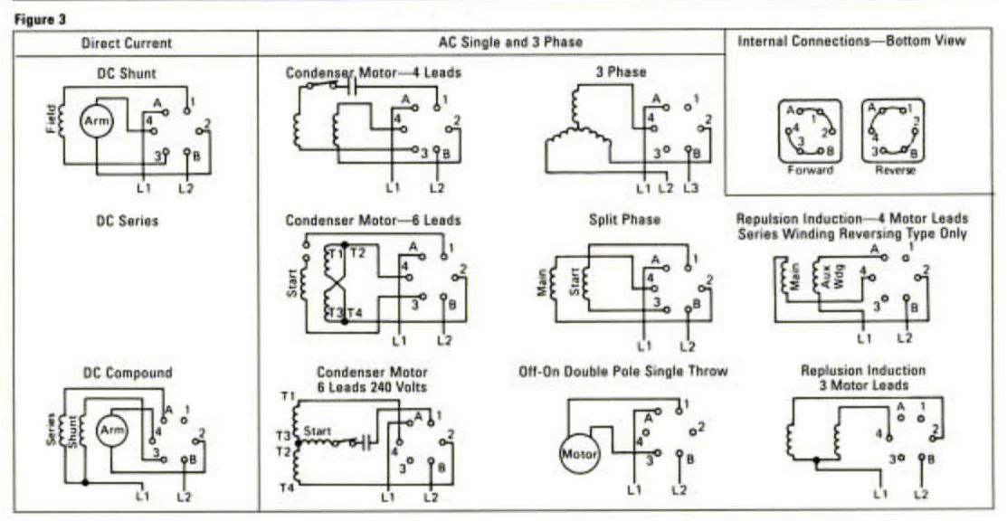 Wiring 2343 Emerson Diagram Ka55hxsmp