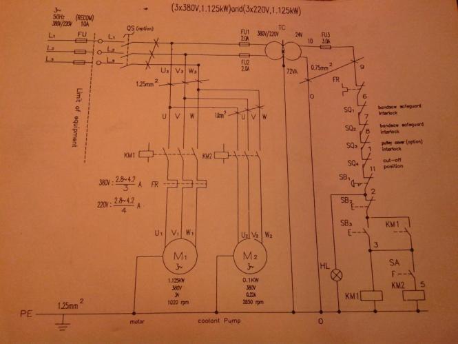 danfoss vfd control wiring diagram wiring diagram vfd pump wiring schematic automotive diagrams danfoss