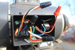 3 Wire 240v Wiring Diagram Wiring Diagram Images