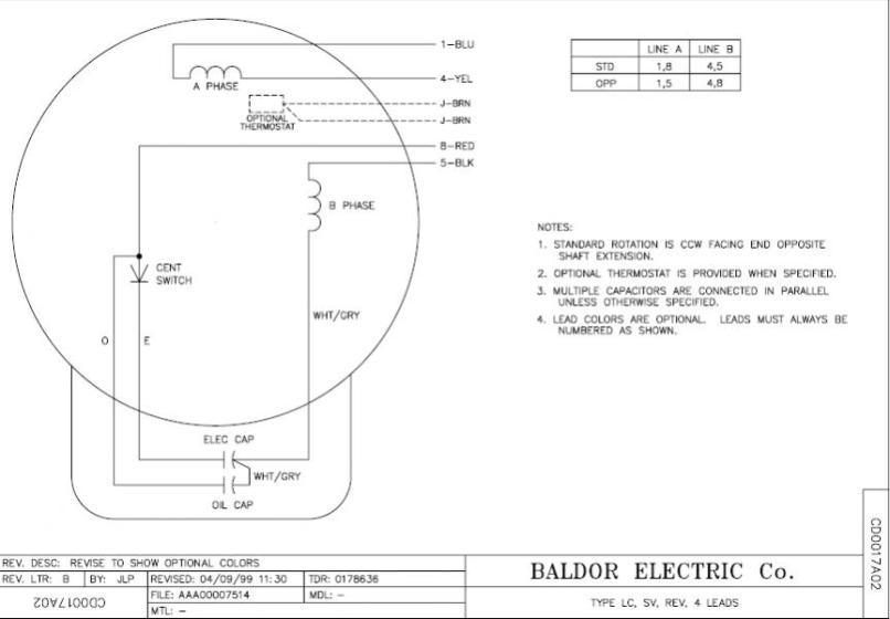 Diagram Baldor 10 Hp Motor Capacitor Wiring Diagram Picture Full Version Hd Quality Diagram Picture Jobdiagram Mondemodexl Fr