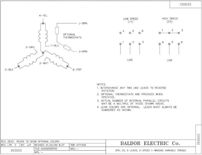 diagram download single phase 2 speed motor wiring diagram