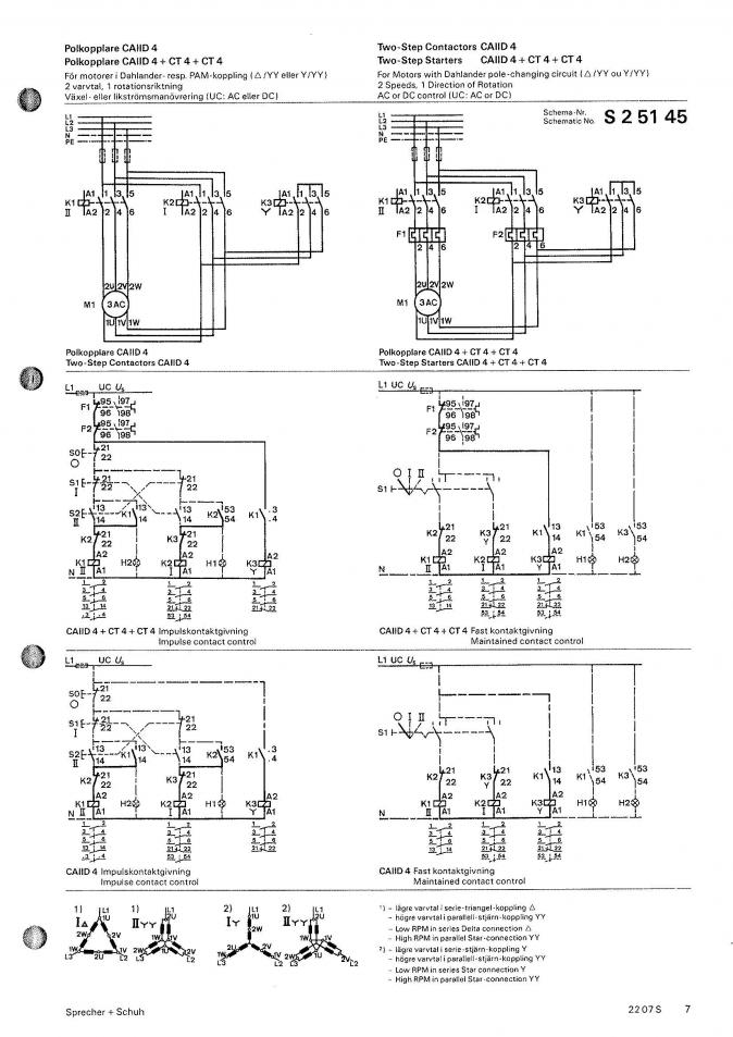 Wiring diagrams schematics on sew eurodrive motor lead