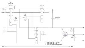 Modifying Three Phase Motors For Single Phase Use?