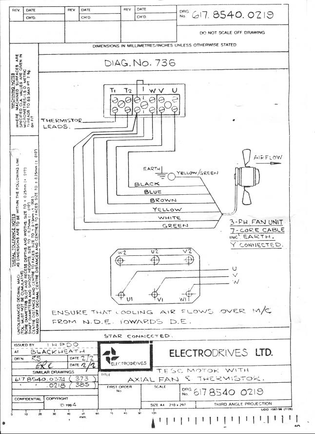 hunter fan motor wiring diagram hecho full hd version
