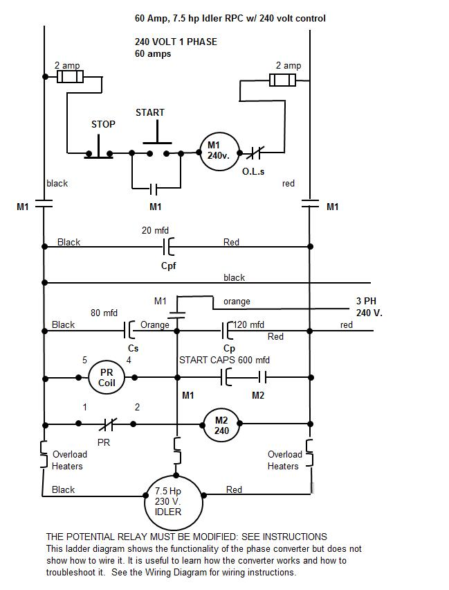 2001 wiring diagrams and electrical information seville cadillac k includes wiring diagrams components and connector end views gmp01 k wd