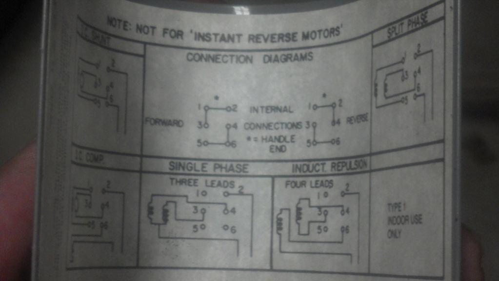 single phase induction motor forward reverse wiring diagramhelp on wiring a drum switch to single phase 230v motor 220v ac motor wiring diagram single phase awesome starter forward reverse with template
