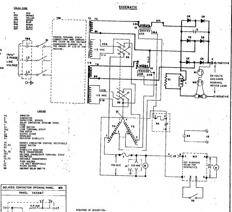 120 hobart welder wiring diagram wiring diagram rh w32 lottehaakt nl