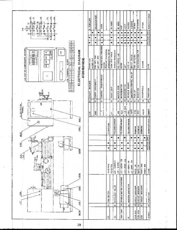 single phase marathon motor wiring diagram single marathon electric motor wiring diagram problems marathon auto on single phase marathon motor wiring diagram