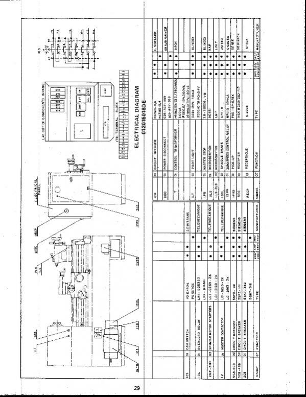 weg motor wiring diagram single phase wiring diagram 240v single phase motor wiring diagram electronic circuit