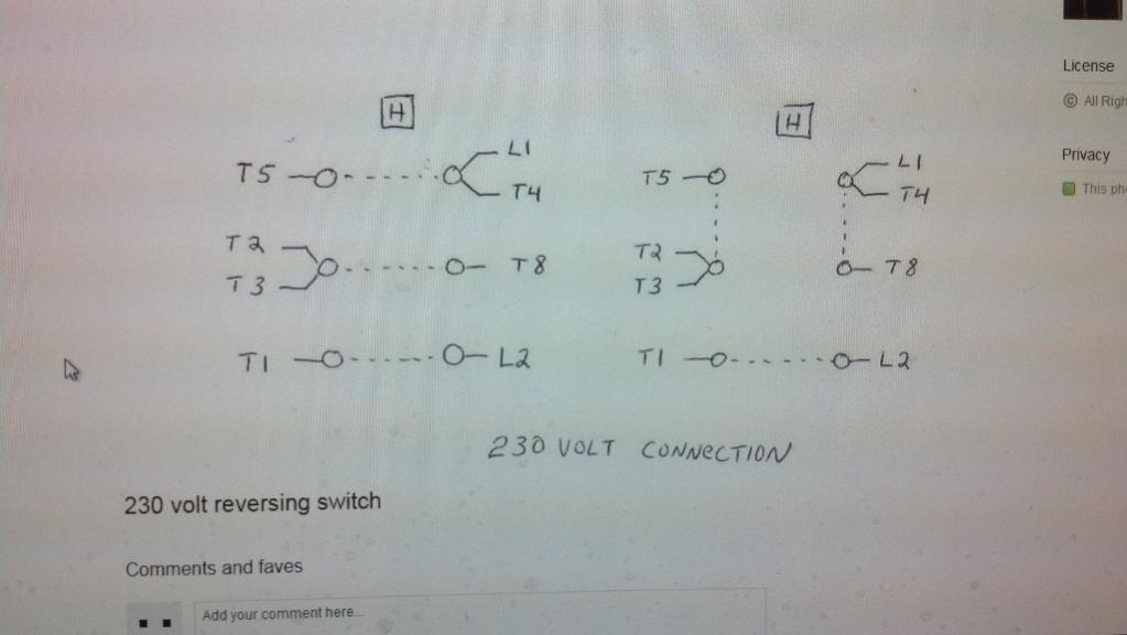 Luxury Lastest Ideas Collection Drum Switch Wiring Diagram ...