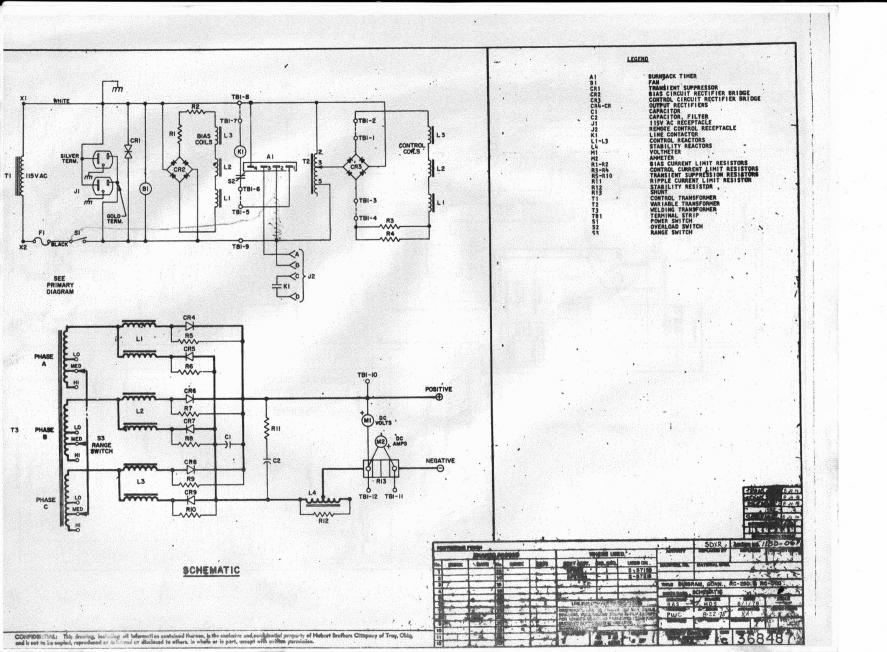 1946 willys jeep wiring diagram  jeep  auto wiring diagram