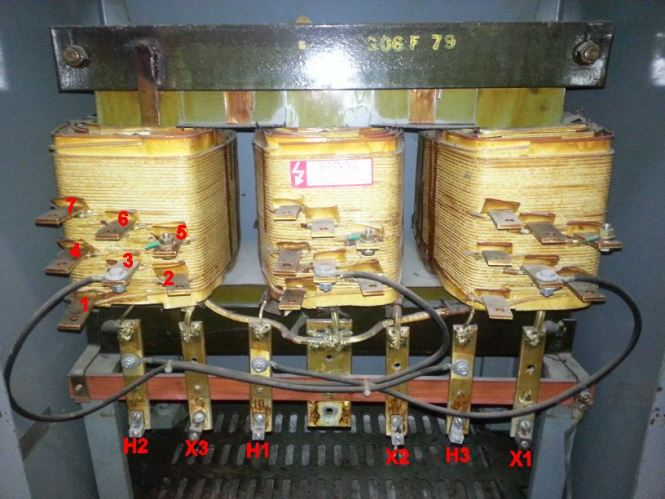 square d control transformer wiring diagram wiring diagram square d control transformer 150va va rating 240 480vac input wiring diagram