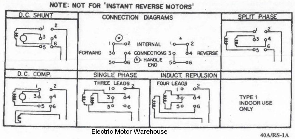 74494d1365987316 help wiring single phase motor reversing switch my lathe motor switch diagram?resize=665%2C313 wiring diagram for single phase ac motor the wiring diagram single phase reversing motor wiring at reclaimingppi.co