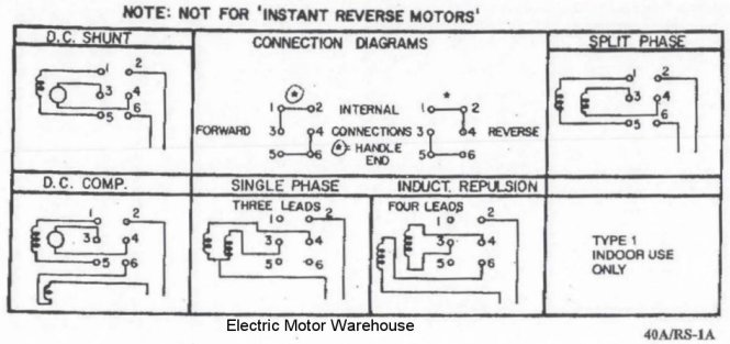 6 lead single phase motor wiring diagram 6 image 6 lead single phase motor wiring diagram 6 auto wiring diagram on 6 lead single phase