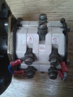 With Pictures Wiring 3 Phase Forward Stop Reverse