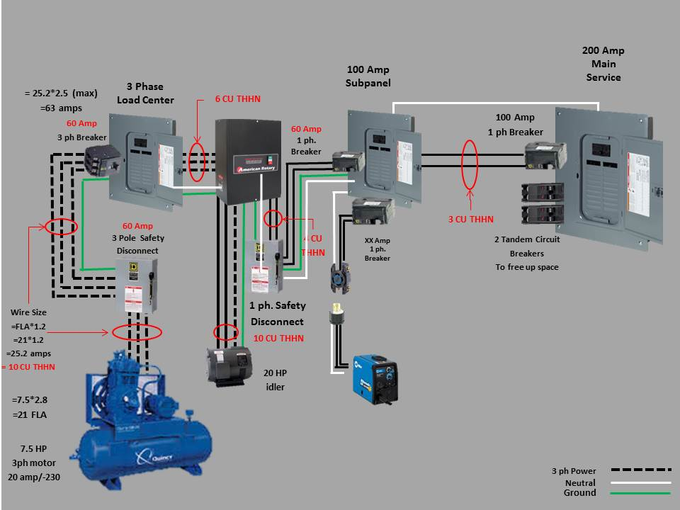 Siemens Furnas Mag Starter Ws10 2301p Single Phase Wiring Help 246000 likewise Rangkaian Kelistrikan Refrigerator Kulkas besides 115v Single Phase Contactor Wiring Diagram Wiring Diagrams besides 978392 furthermore 3qy3c Wire Black Wire Controller Truck. on air compressor magnetic starter wiring