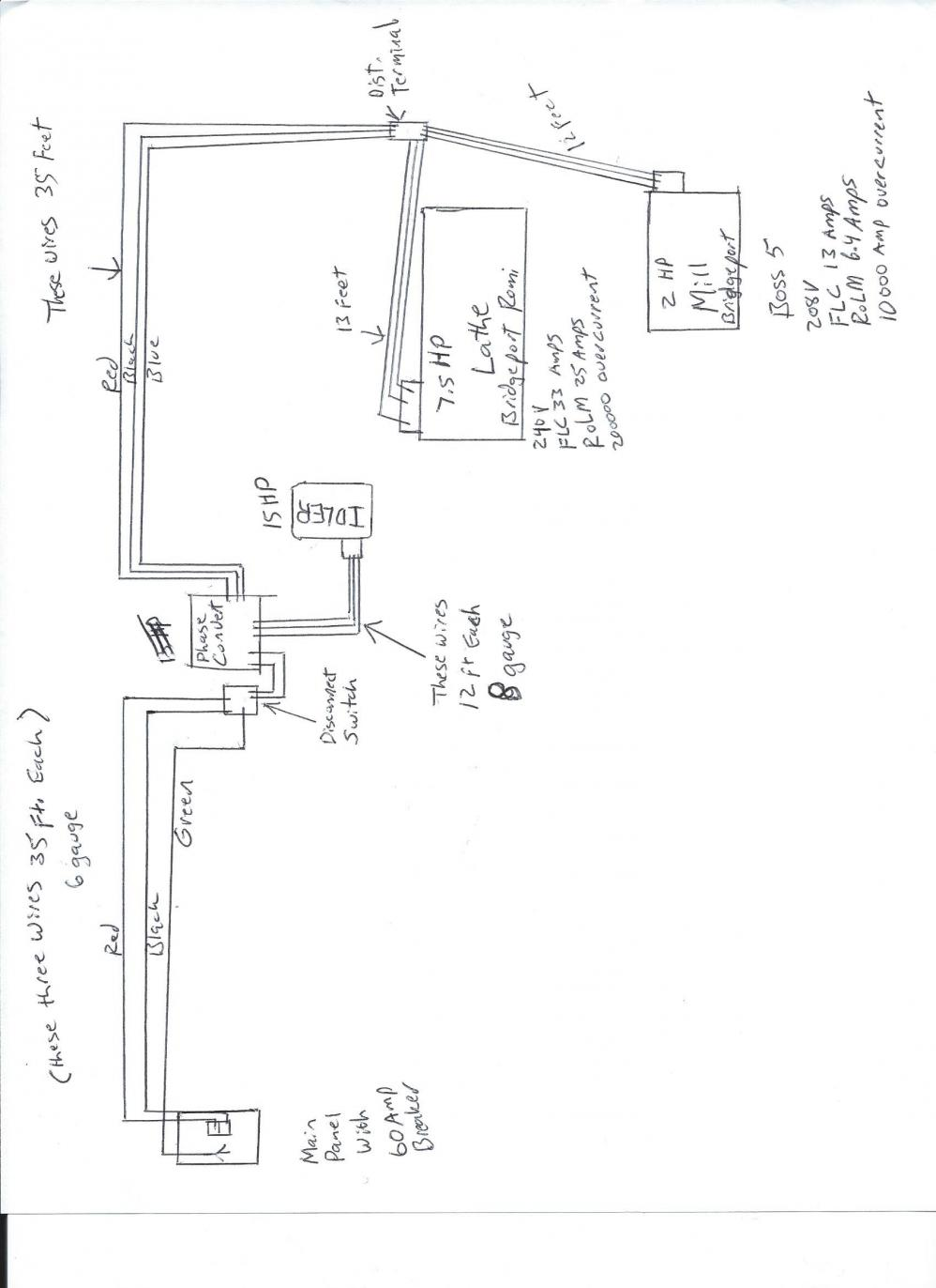 Fantastic alpine cde 121 wire diagram adornment wiring diagram boss hoss wiring diagram wiring zx12r wiring diagram vz800 wiring cheapraybanclubmaster Images