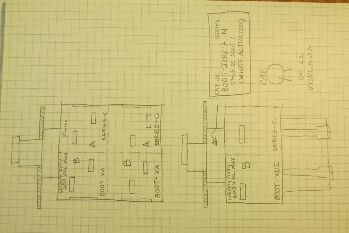 800t u29 wiring diagram   23 wiring diagram images